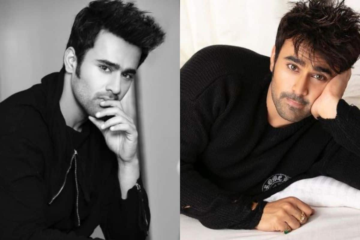 Pearl V Puri NOT Granted Bail After Being Arrested For Allegedly Raping, Molestation of Minor Girl