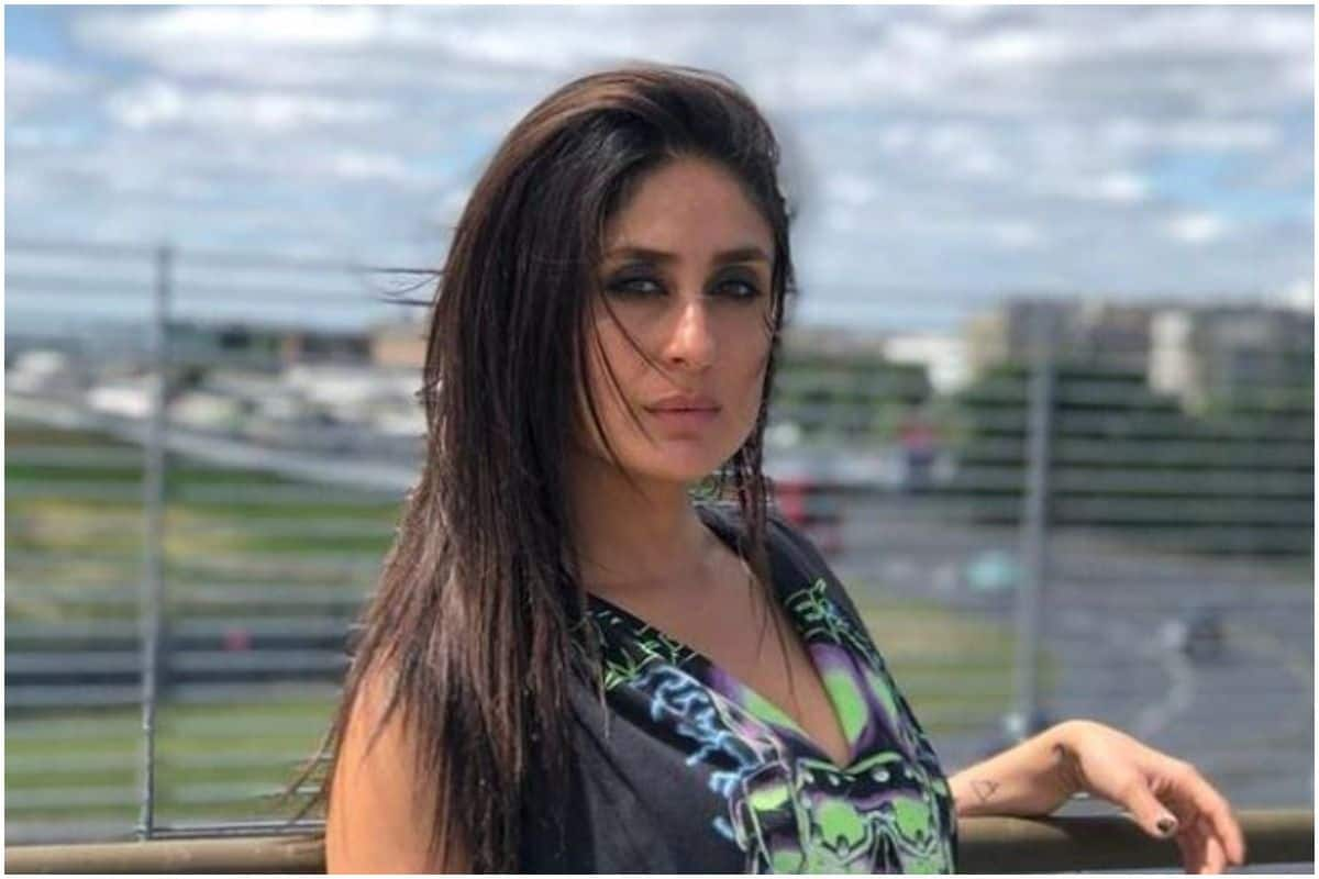 Kareena Kapoor Khan Increases Her Acting Fees, Asks For 12 Crore to do Sita Role; Netizens Troll