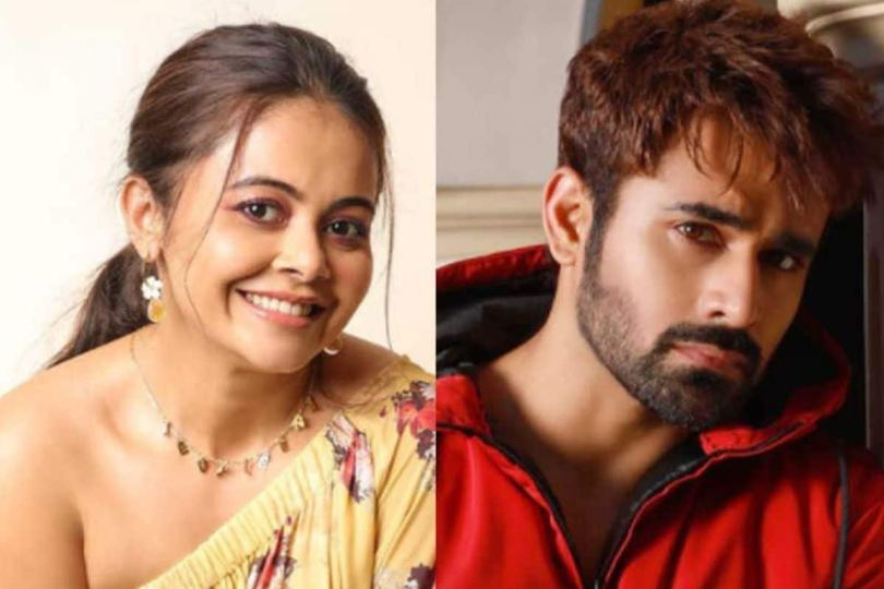Devoleena Bhattacharjee Mentions POSCO And Victim-Shaming as More Stars Support Naagin Actor
