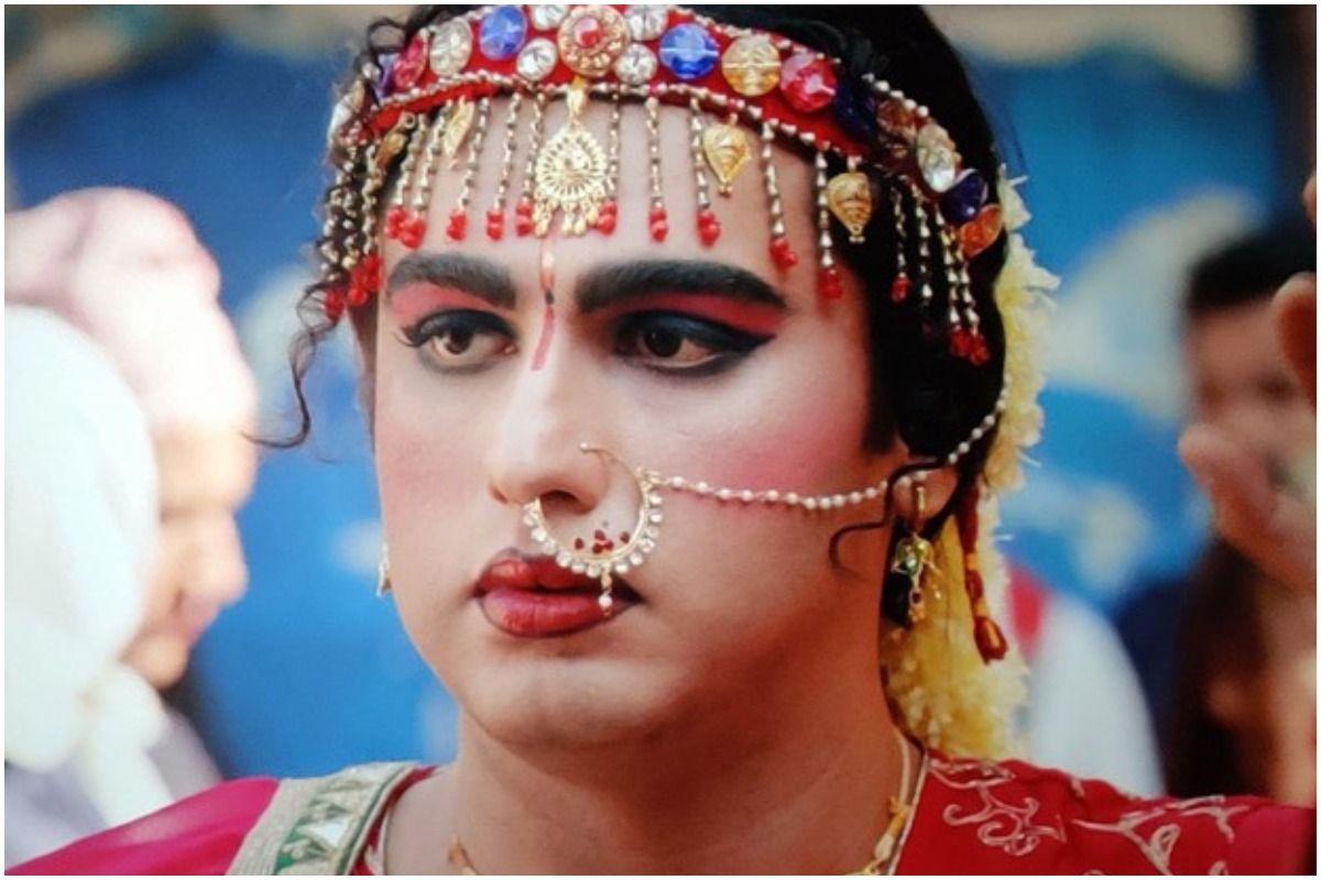 Arjun Kapoor 2.0: Embrace The Actor Already