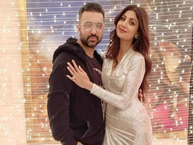 Shilpa-Raj Kundra Marriage: तीन करोड़ की रिंग पहनाकर शिल्पा को राज ने बनाया  था अपना, दे चुके हैं इतने महंगे तोहफे - Raj kundra give crore ring to shilpa  shetty also know
