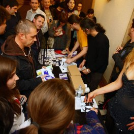 nouvelle-vague-autografe-bucuresti-alex_barbulescu14