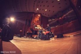 Vijay Iyer Trio la Jazz Night Out pe 17 octombrie la Sala Radio