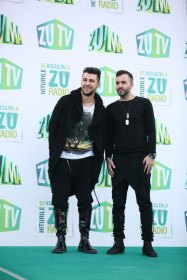 Zu Music Awards / Foto: Radio Zu