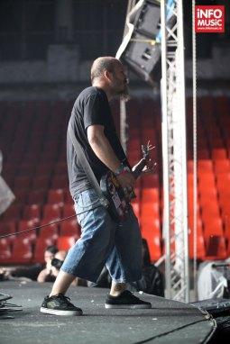 poze concert luna amara arenele romane bucuresti 30 mai 2014