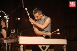 poze concert zoli sala radio 5 iunie 2014