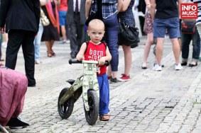 poze street delivery bucuresti 2014.