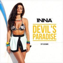 Inna - Devil's paradise