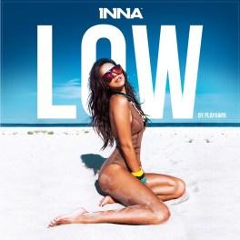 Inna - Low