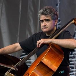 Garana Jazz Festival 2015