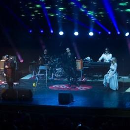 Concert Direcția 5 la Sala Palatului pe 8 martie 2016