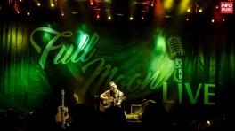 Concert Asaf Avidan la Full Moon Live Arenele Romanei pe 16 septembrie 2016