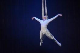 cirque-du-soleil-varekai-23723_re1_2989