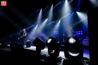 Concert Sting la Cluj-Napoca 2017