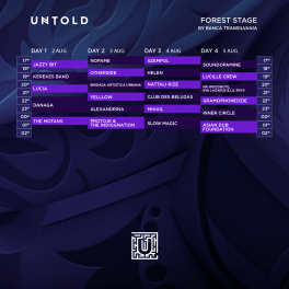 untold-2018-program-scena-forest-stage