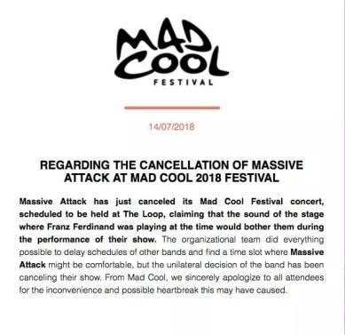 declaratie-madcool-festival-2018-en