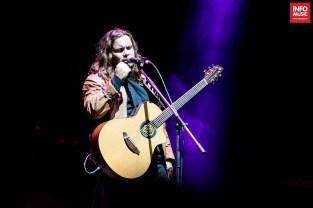 Concert Bosquito în deschidere pentru Goran Bregovic la Arenele Romane pe 29 septembrie 2018