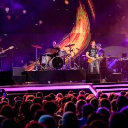 Cerbul de Aur 2018 - A treia seara de Festival