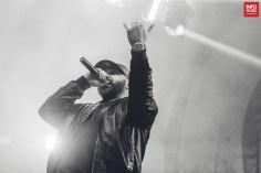 Concert - Red Bull Music SoundClash: Grasu XXL și Loredana la Sala Polivalenta pe 21 noiembrie 2018