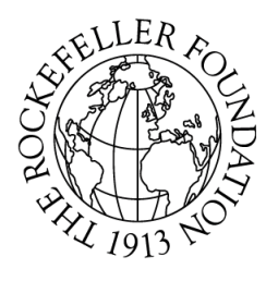Image result for rockefeller foundation