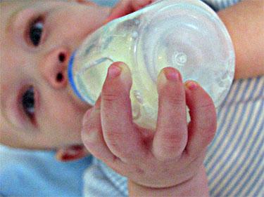 babyformula.jpg