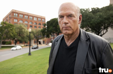 Jesse Ventura to air JFK assassination deathbed confession  18ventura