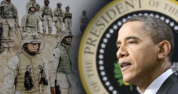 U.S. Invasion of Libya Set for October