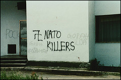 natokillers