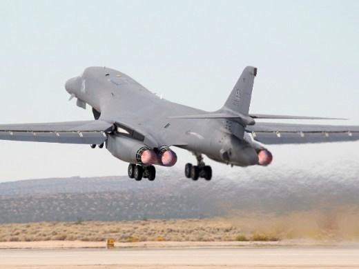 b1bomber