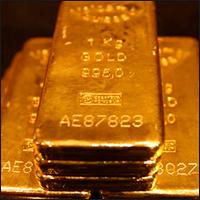 China, also no está otorgando Licencias de Importación de oro un bancos Extranjeros los, Lo Que aumentará La Oferta de oro en China.