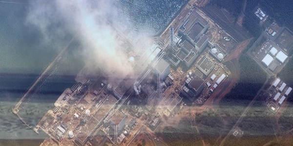 fukushima-wave-us