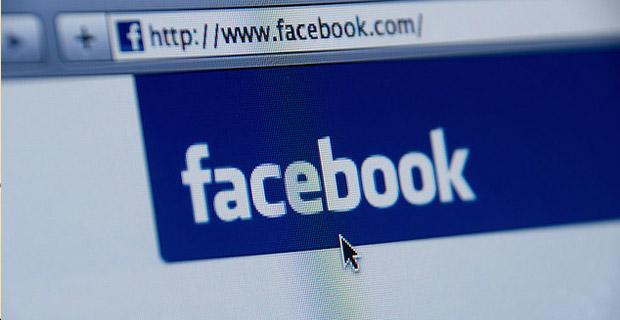 facebookscreen