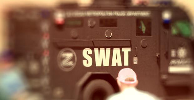 lvswat