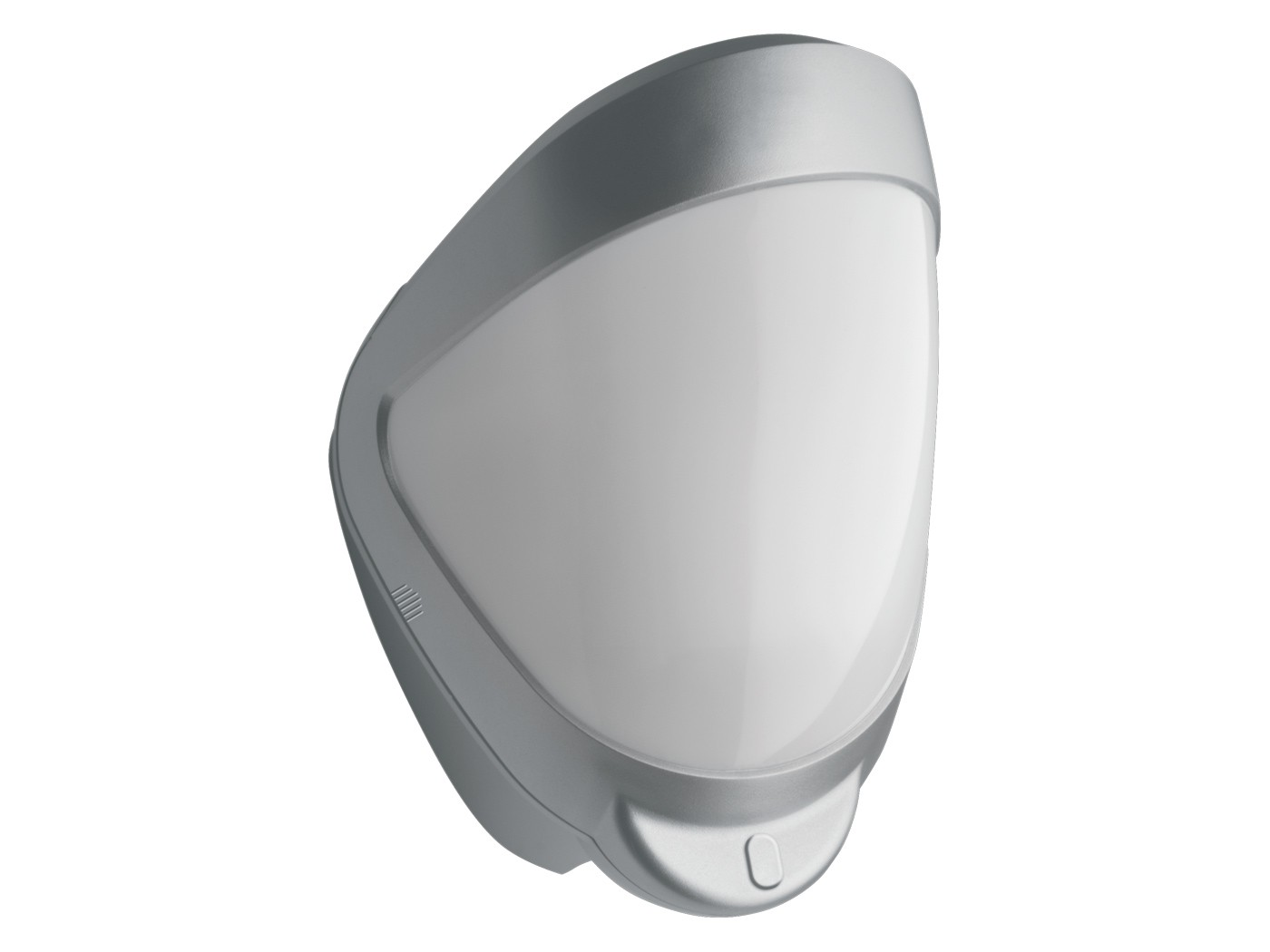 Wireless Home Security Devices
