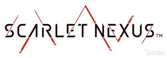 차세대 콘솔과 함께하는 브레인 펑크 액션 체험 'Scarlet Nexus'   웹진 인벤토리