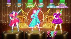 유비 소프트, '저스트 댄스 2021'11 월 12 일 출시 |  웹진 인벤토리