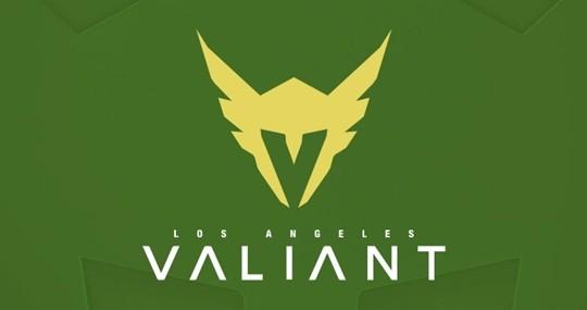 LA Valiant Releases Envy And Recruits Custa Major Roster