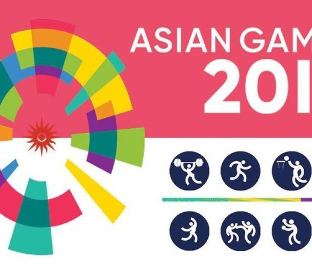 League Of Legends Has Been Selected As One Of Six Esports To Debut At The  Asian Games As An Official Demonstration Sport
