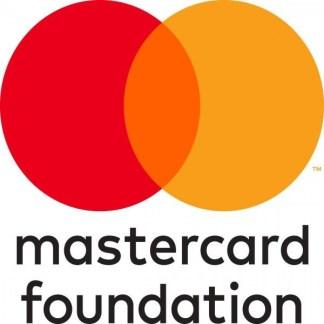 Mastercard Foundation Job Recruitment (4 Positions)