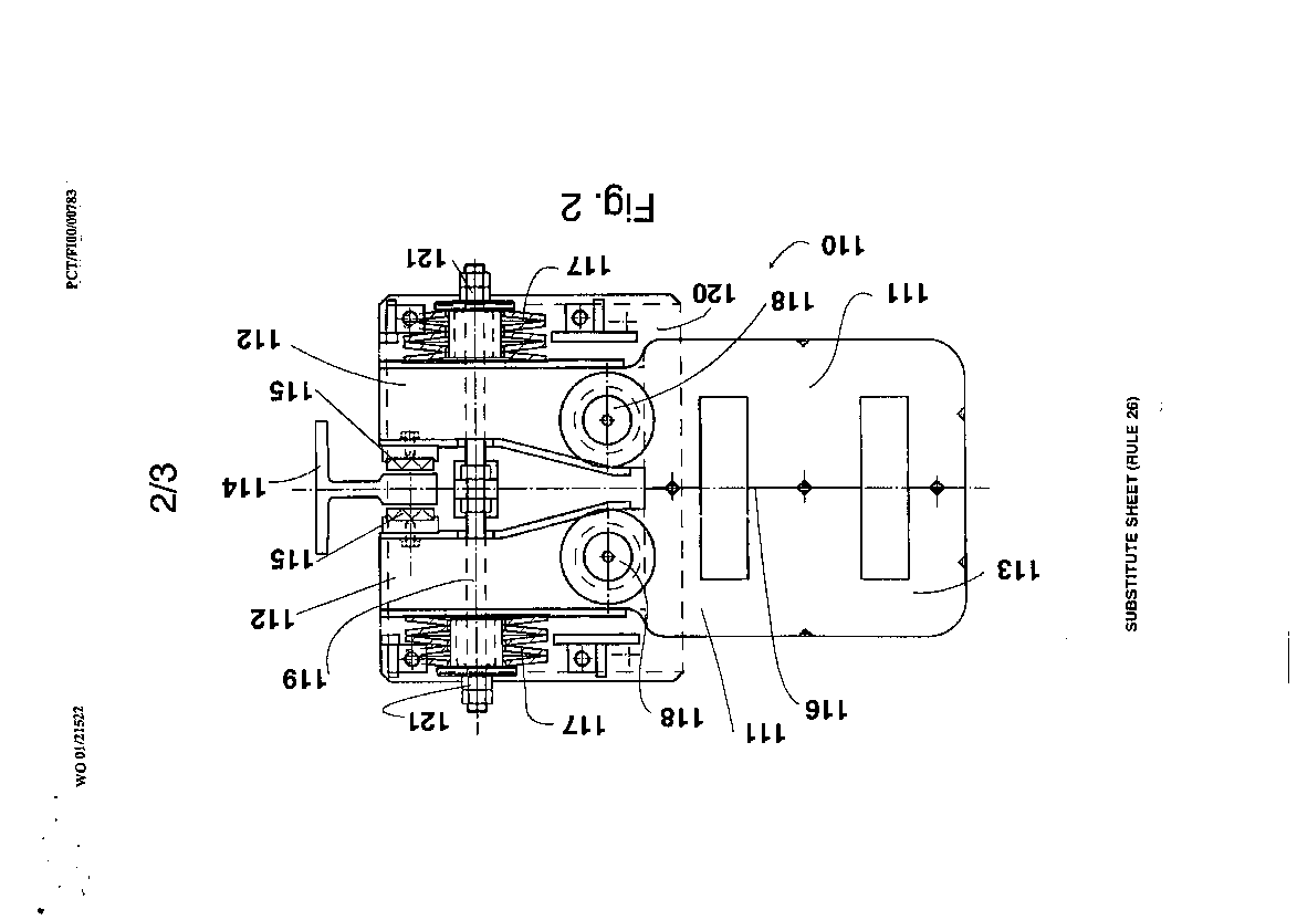Method For Braking A Traction Sheave Elevator Traction Sheave Elevator And Use Of An Emergency