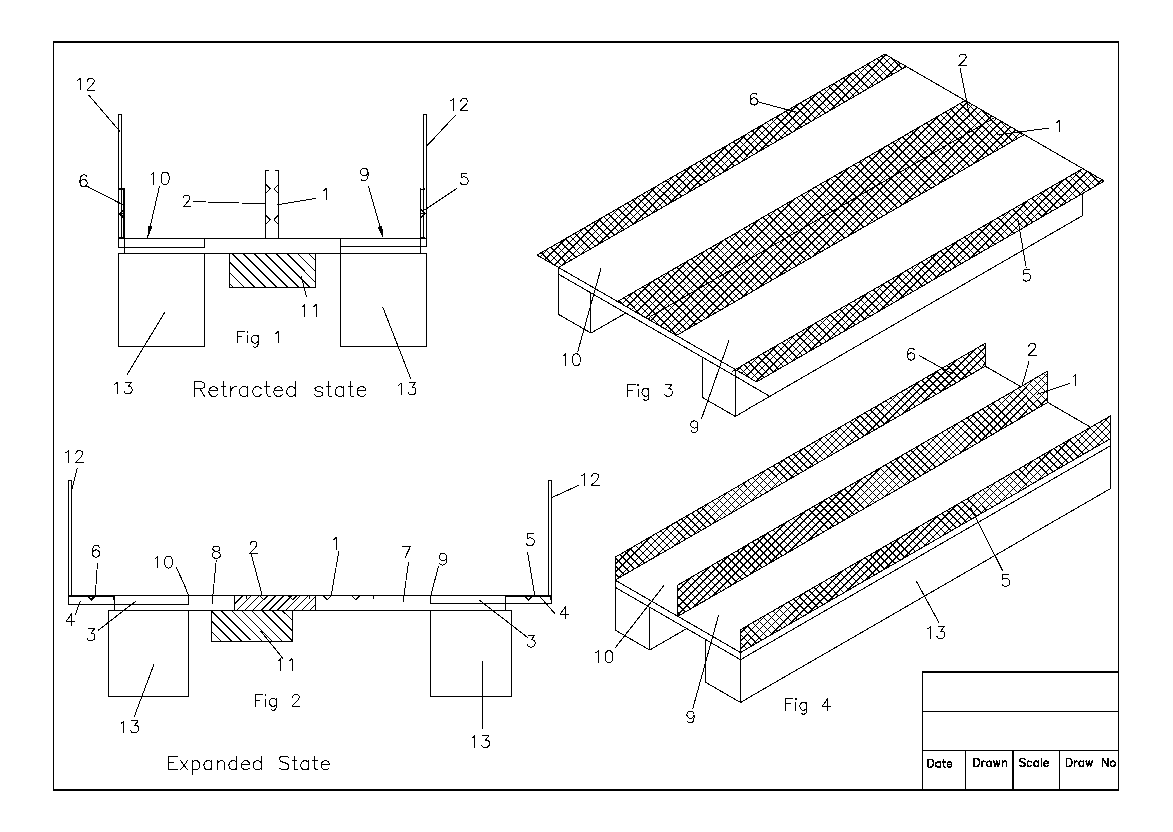 Boat Manual Boat Plans