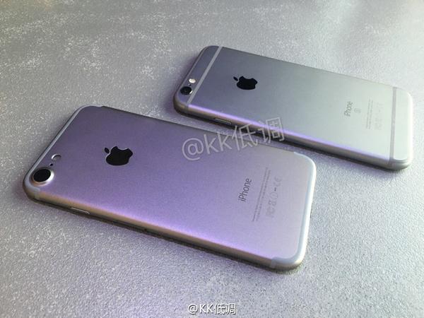 iPhone7-Maquette1