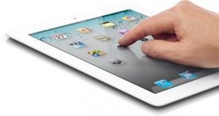 apple-ipad2-hand
