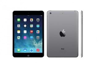 iPad-mini-2-13