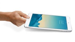 iPad mini 3 Press-578-80