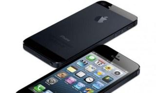 iPhone-5-le-10-cose-da-sapere_h_partb-570x341