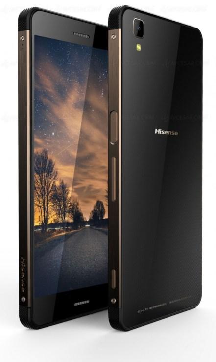 hisense-c30-smartphone-4g-android-60-avec-ecransdurci-smartphone-android-4g_085540