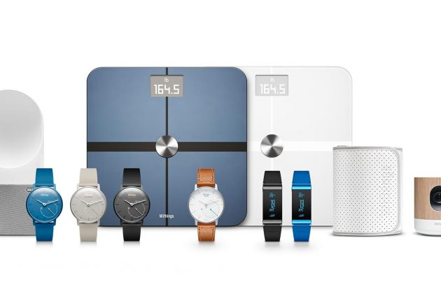 withings_nokia.0