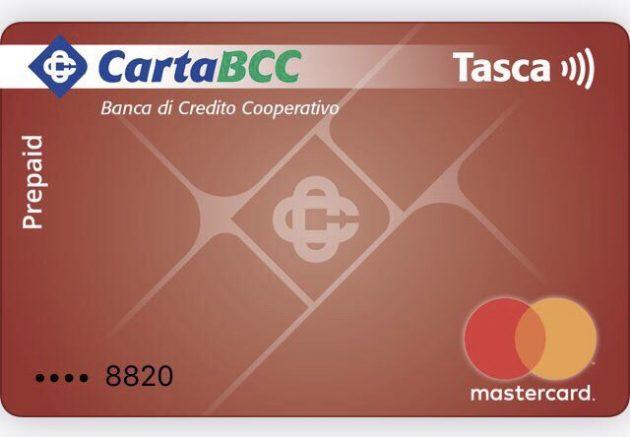 Apple Pay Arrivano Nexi Cartasi E Bcc Iphone Italia