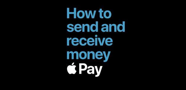 Makuz News Schermata-2017-12-07-alle-11.39.53-630x304 Apple spiega come utilizzare Apple Pay Cash Apple Pay Cash News Senza categoria Tutorial Video  telodogratis notizie makuz loxc facebook blog